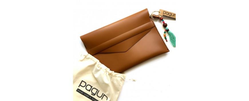 Pagur Design E-Ticaret Sitesi Yayında